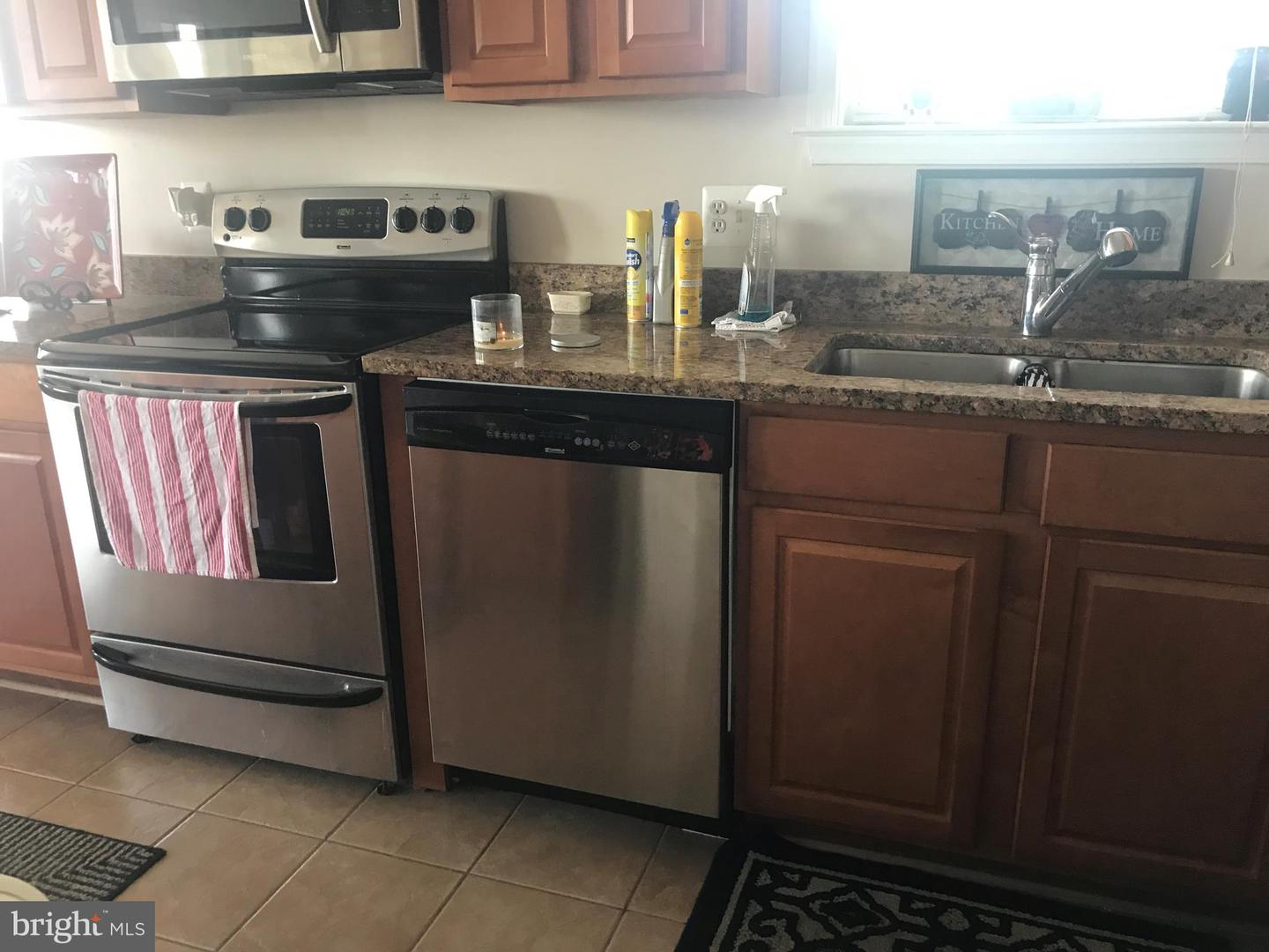 Additional photo for property listing at  Dowell, Maryland 20629 Vereinigte Staaten