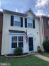 Well Kept Town Home in Fredericksburg - 10610 LIMBURG CT, FREDERICKSBURG
