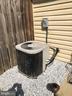 Well maintained Heat Pump - 10610 LIMBURG CT, FREDERICKSBURG