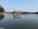 Community boat dock/ramp use with voluntary HOA - 144 AQUA LN, COLONIAL BEACH