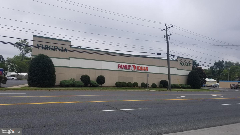 Λιανεμποριο για την Πώληση στο Salisbury, Μεριλαντ 21801 Ηνωμένες Πολιτείες