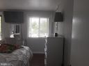 Master Bedroom - 256 N COTTAGE RD, STERLING