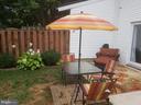 Back Yard - 256 N COTTAGE RD, STERLING