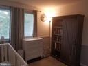 Bedroom 3 - 256 N COTTAGE RD, STERLING