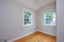 Bedroom 4 - 129 N OAKLAND ST, ARLINGTON