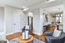 Family Room 3 - 3600 18TH ST NE, WASHINGTON