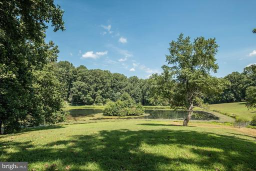 Property for sale at Pindell School Rd Nw, Fulton,  Maryland 20759