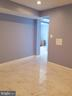 lower level - 3413 SUNNY VIEW DR, ALEXANDRIA