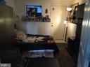 Downstairs room - 7801 MISTY CT, GAITHERSBURG