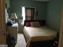 Bedroom 3 - 7801 MISTY CT, GAITHERSBURG
