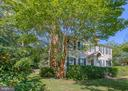 amazing corner lot - 112 CLEREMONT DR, FREDERICKSBURG