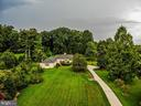 - 6401 STALLION RD, CLIFTON