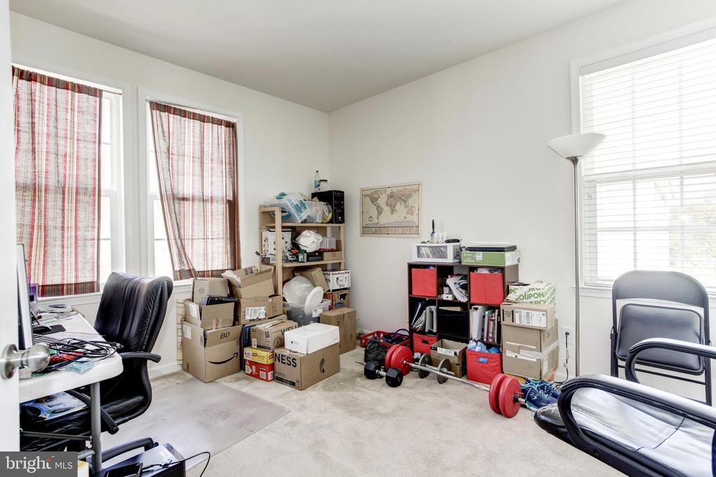 Bedroom 3 - 42294 SAN JUAN TERRACE, ALDIE