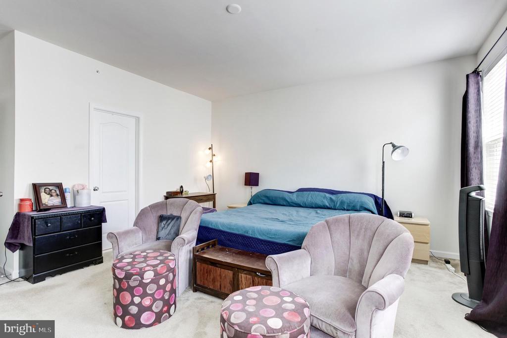 Master Bedroom - 42294 SAN JUAN TERRACE, ALDIE