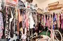 1 of 2 walk-in closets - 42294 SAN JUAN TERRACE, ALDIE