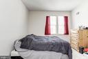 Bedroom 2 - 42294 SAN JUAN TERRACE, ALDIE