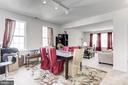 Dining Room/Formal Living Room - 42294 SAN JUAN TERRACE, ALDIE
