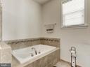 Master Bathroom - 42294 SAN JUAN TERRACE, ALDIE