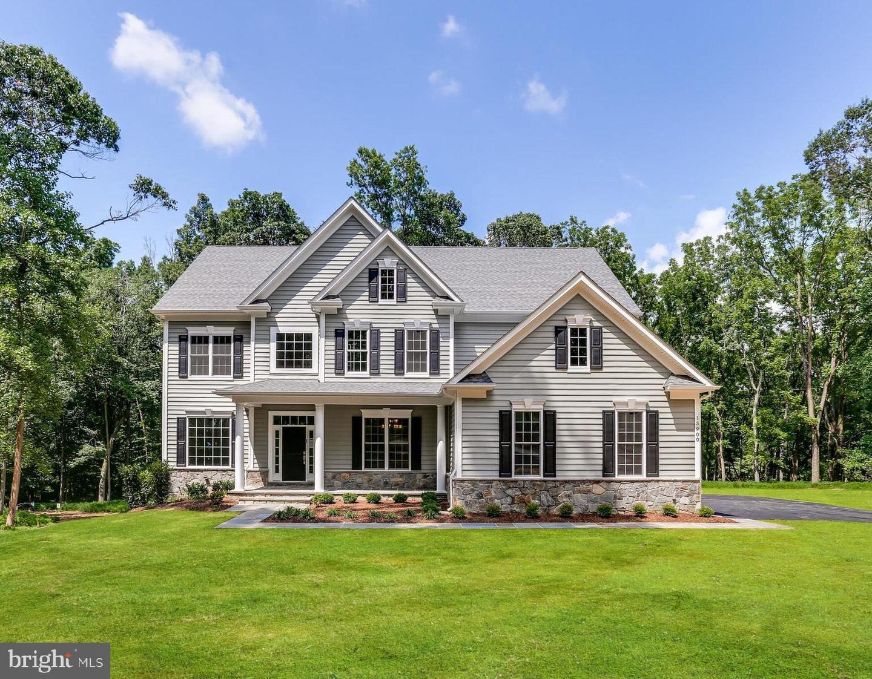 Single Family Homes vì Bán tại Phoenix, Maryland 21131 Hoa Kỳ