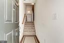 Entryway - 42294 SAN JUAN TERRACE, ALDIE