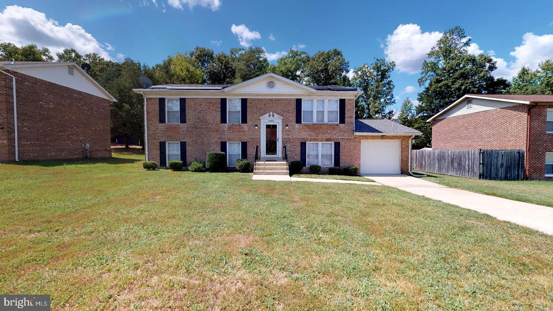 Single Family Homes for Sale at Cheltenham, Maryland 20623 United States