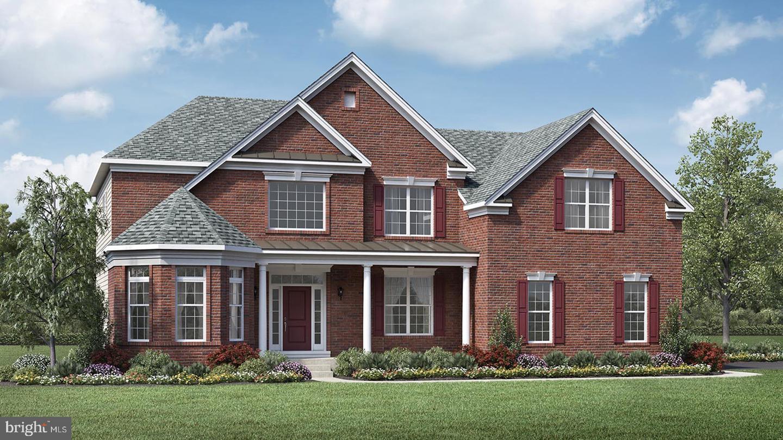 Single Family Homes für Verkauf beim Eagleville, Pennsylvanien 19403 Vereinigte Staaten