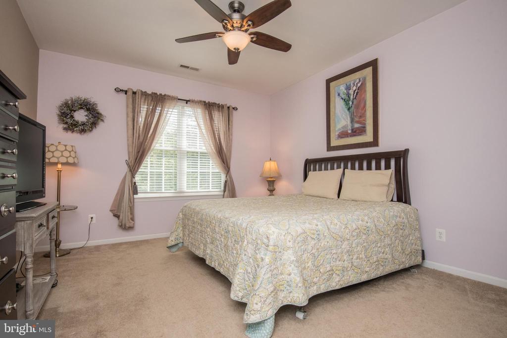 Fourth Bedroom - 23084 RED ADMIRAL PL, BRAMBLETON