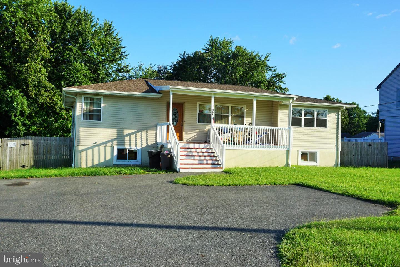 Property per Vendita alle ore Landisville, New Jersey 08326 Stati Uniti