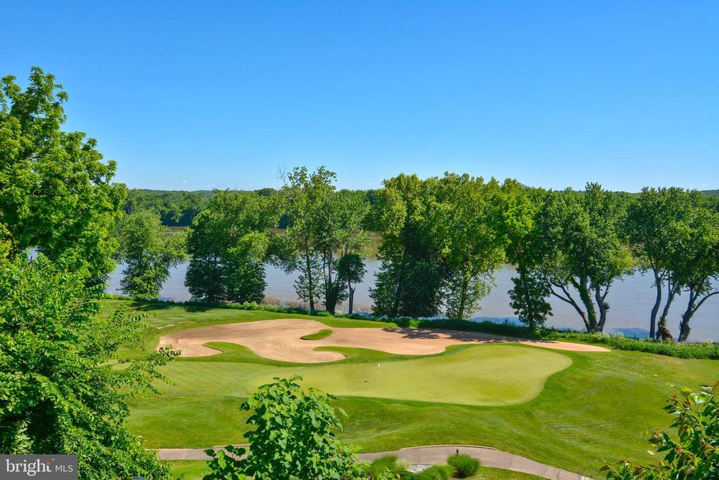 Golf Course - 18290 BUCCANEER TER, LEESBURG