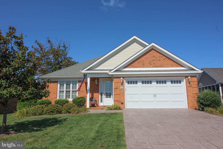 Woodstock, Virginia, United States Luxury Real Estate