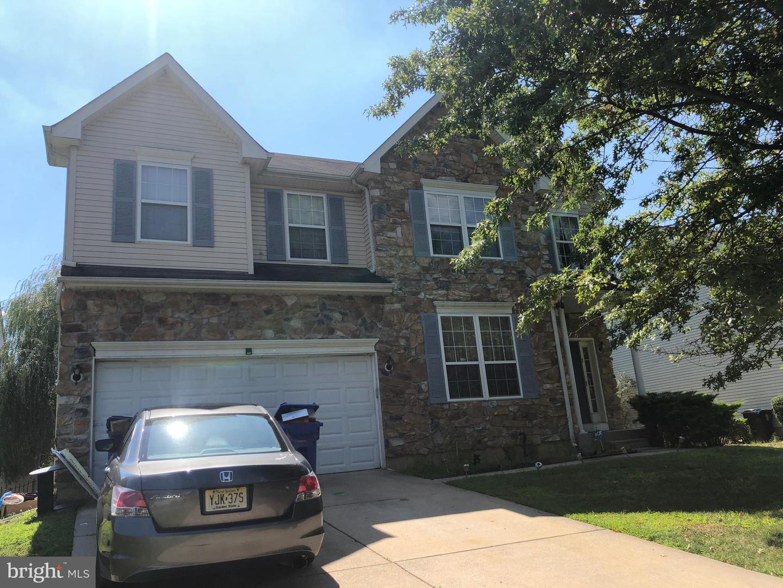 Single Family Homes vì Bán tại Delran, New Jersey 08075 Hoa Kỳ