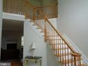 foyer - 3 JEREMY PL, HAMILTON