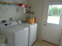 Laundry Room - 3 JEREMY PL, HAMILTON