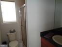 Guest Bath - 3 JEREMY PL, HAMILTON