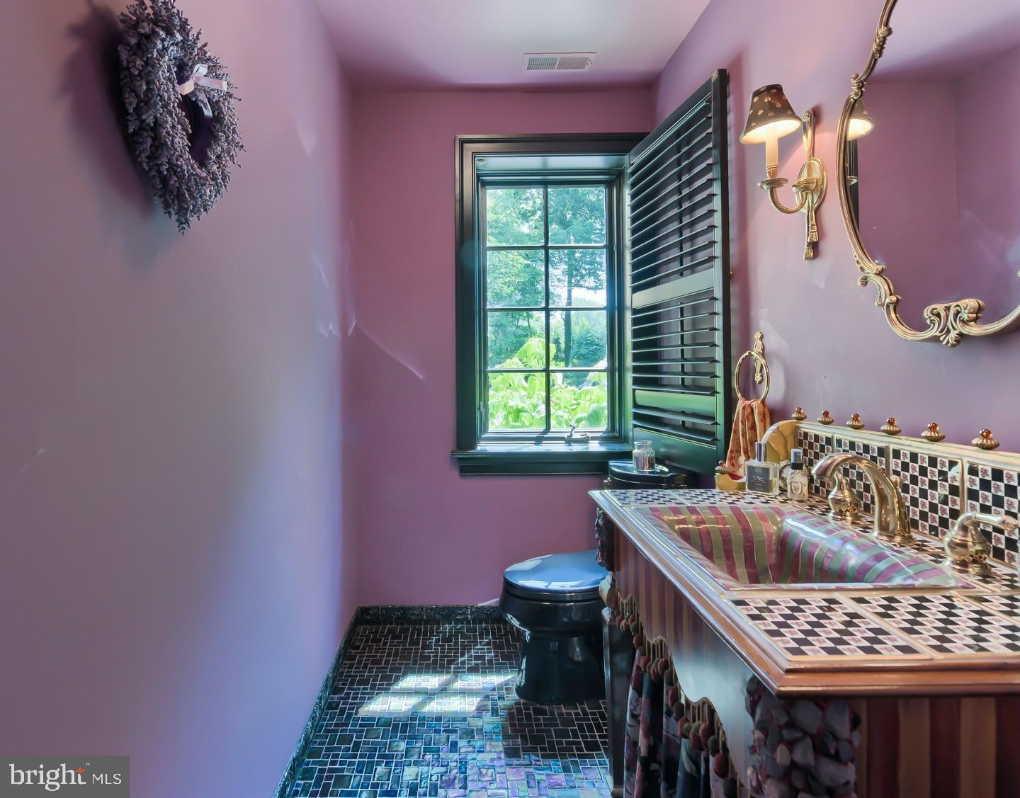 Additional photo for property listing at  Wilmington, Delaware 19807 Stati Uniti