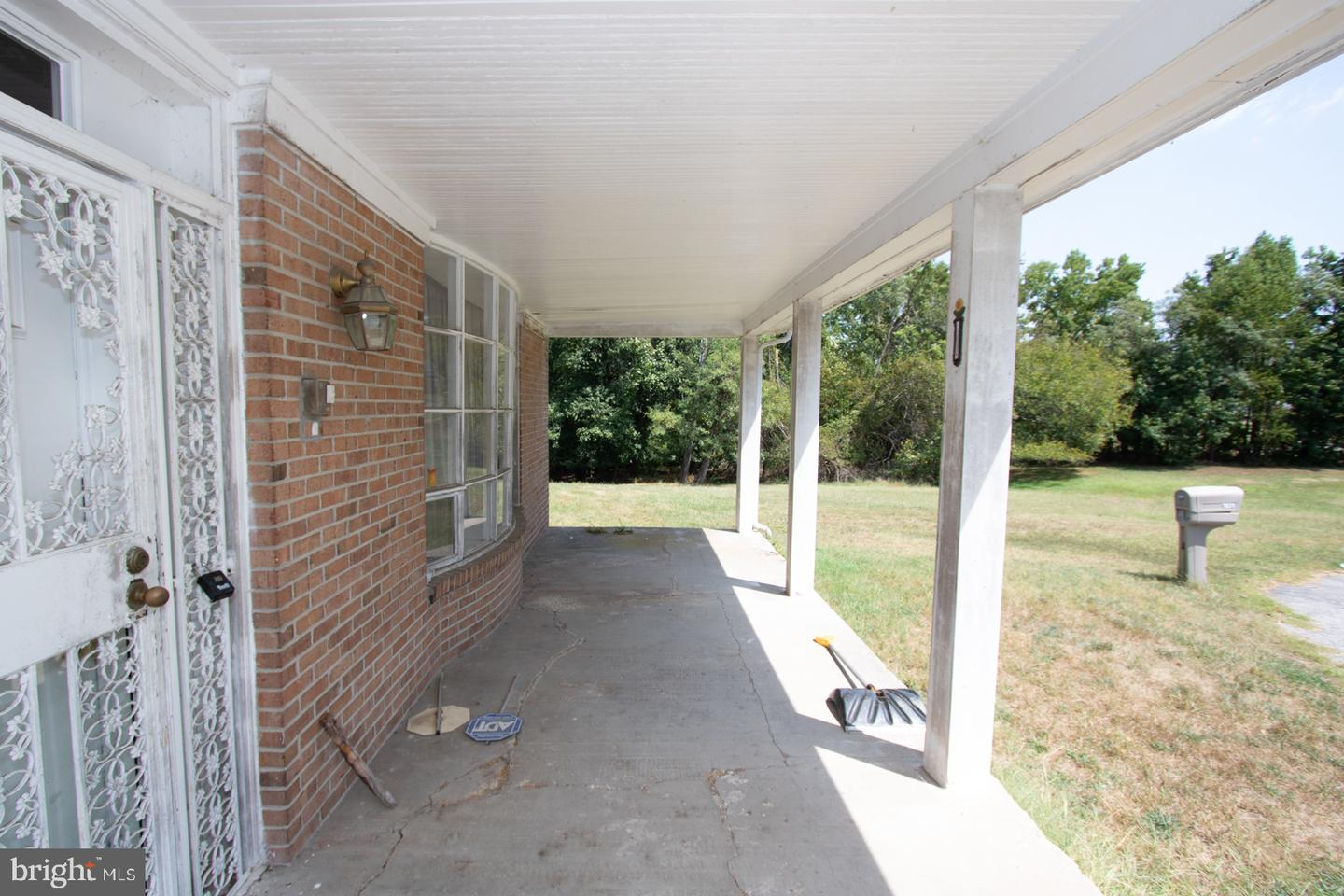 Additional photo for property listing at  Clinton, Maryland 20735 États-Unis