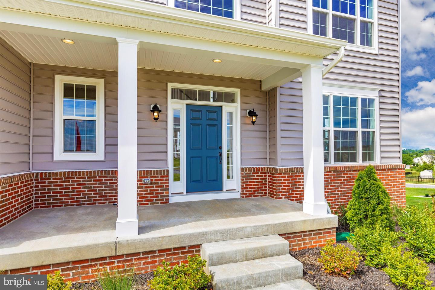 Additional photo for property listing at  New Market, Maryland 21774 United States