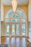 Great window with great view - 18310 FAIRWAY OAKS SQ, LEESBURG