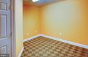 Exersize room - 18310 FAIRWAY OAKS SQ, LEESBURG