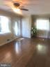 Living Room - 3908 71ST AVE, HYATTSVILLE