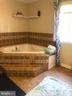 Jacuzzi Tub in Master Bathroom - 3908 71ST AVE, HYATTSVILLE