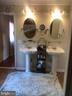Dual Sink in Master Bathroom - 3908 71ST AVE, HYATTSVILLE