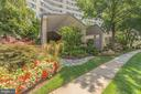 Spring is almost here - 1200 N NASH ST #551, ARLINGTON