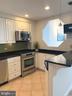 - 1200 N NASH ST #551, ARLINGTON
