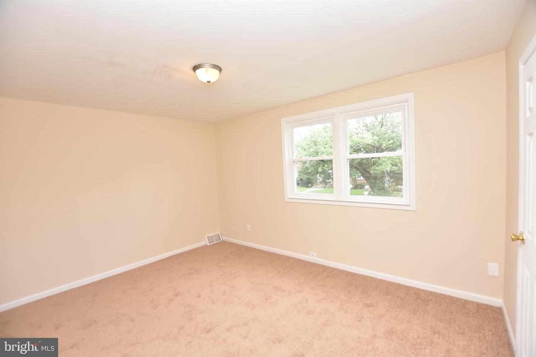Additional photo for property listing at  Claymont, Ντελαγουερ 19703 Ηνωμένες Πολιτείες