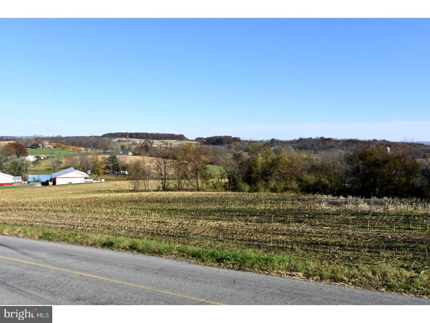 Land for Sale at Mohrsville, Pennsylvania 19541 United States