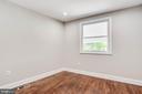 Additional  Ample Sized Bedroom - 5020 LEE ST NE, WASHINGTON