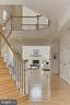 The Natural Light Reflections are Captivating - 22478 PINE TOP CT, ASHBURN