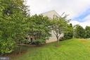 Grassy Yard is perfect for an Assortment of Fun - 22478 PINE TOP CT, ASHBURN