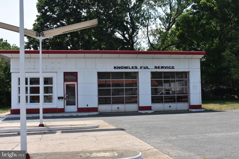 Single Family Homes для того Продажа на Blackwood, Нью-Джерси 08012 Соединенные Штаты
